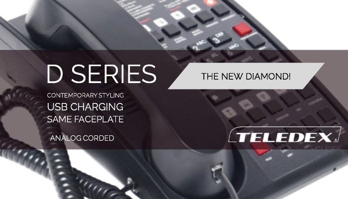 teledex-d-series-hotel-phones