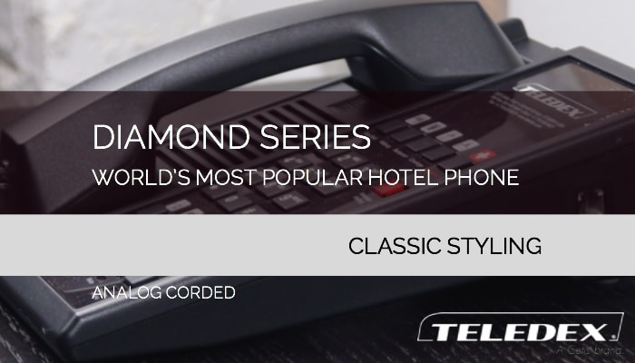 teledex-diamond-series-hotel-phones