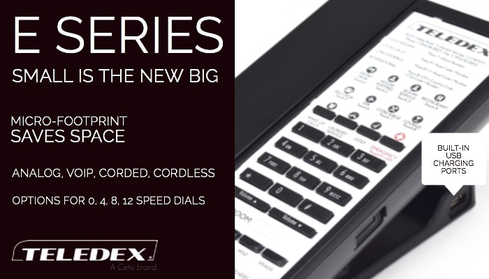 teledex-e-series-hotel-phones
