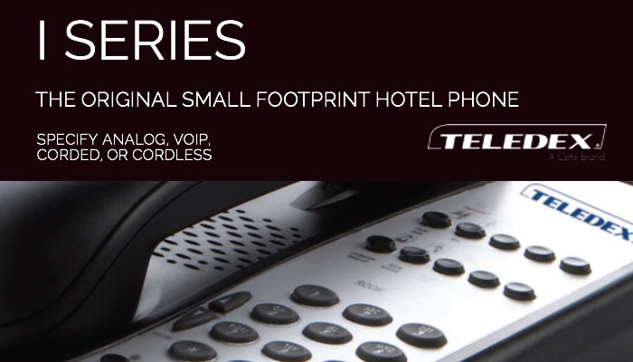 teledex-i-series-hotel-phones