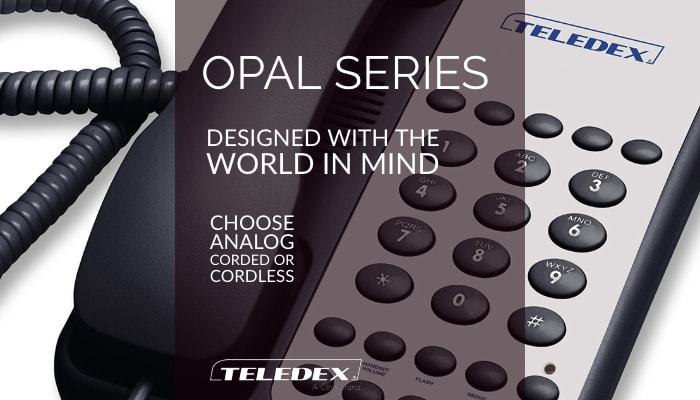 teledex-opal-series-hotel-phones