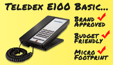 teledex-e-series-basic