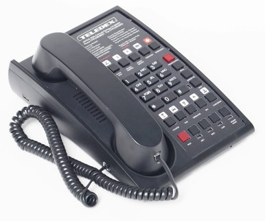 teledex-d-series-hotel-phone-cetis